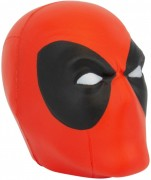 Антистресс для рук Paladone: Дэдпул (Deadpool) (PP5165DPL)