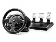 Руль Thrustmaster T300 RS GTE (PS4|PS3|PC)