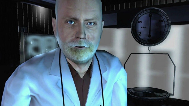 CSI: Crime Scene Investigation: Deadly Intent (Xbox 360)