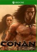 Conan Exiles Русская Версия (Xbox One)