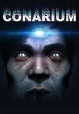 Conarium (Xbox One)