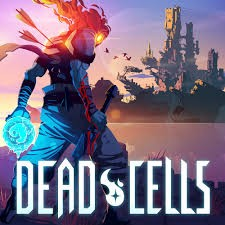 Dead Cells (Xbox One)