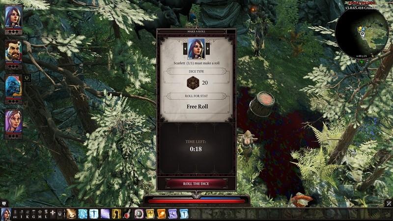 Divinity: Original Sin II (2) Русская Версия (Xbox One)