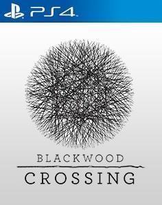 Blackwood Crossing (PS4)