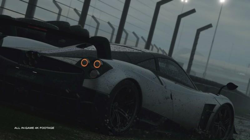 Forza Motorsport 7: Ultimate Edition Русская Версия (Xbox One)