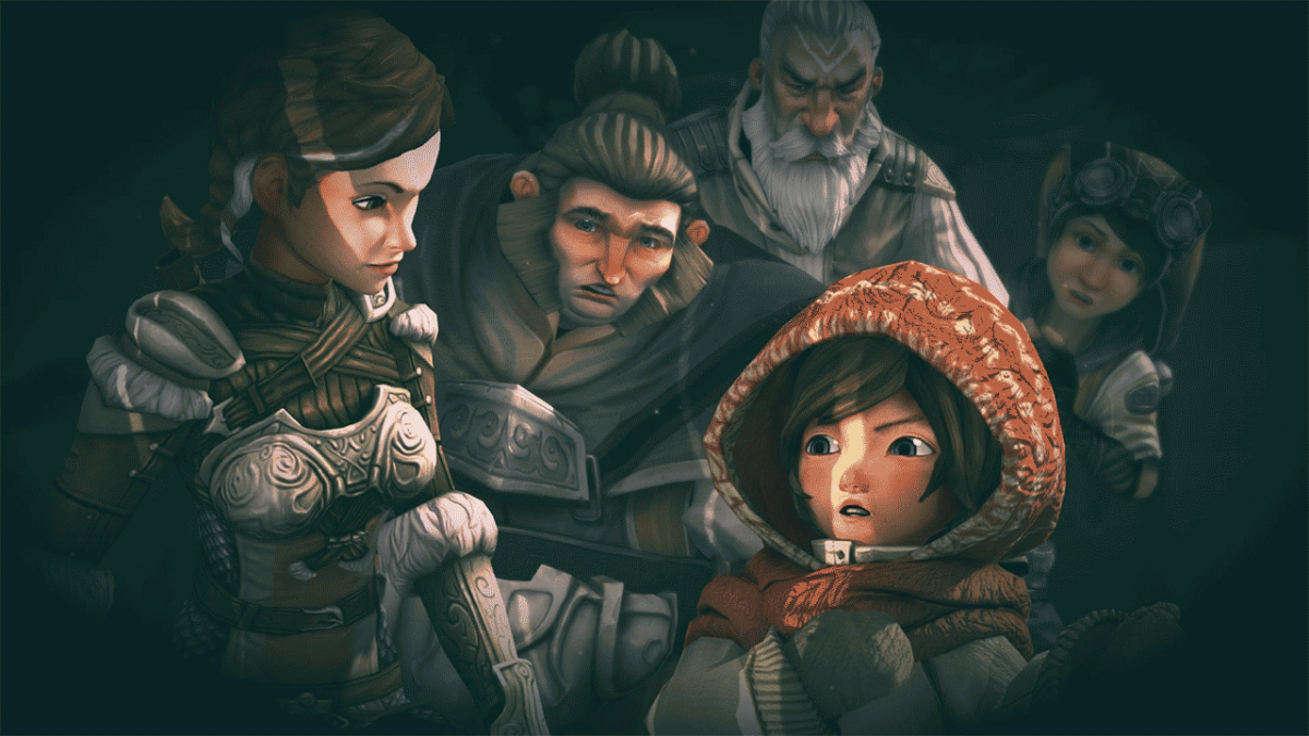 Silence Русская Версия (PS4)