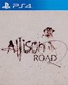 Allison Road (PS4)