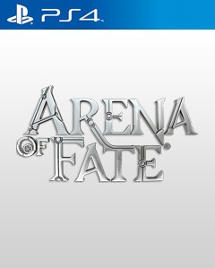 Arena of Fate (PS4)