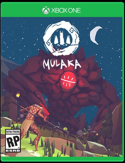 Mulaka (Xbox One)
