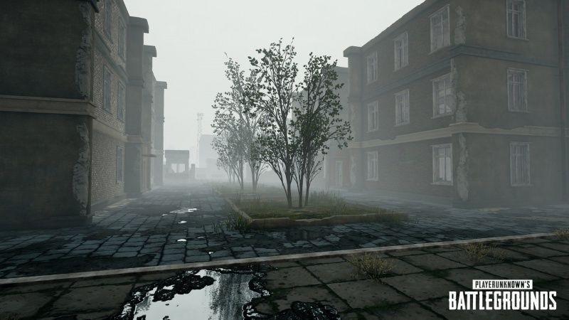 PlayerUnknown's Battlegrounds PUBG 1.0 Русская версия (Xbox One)