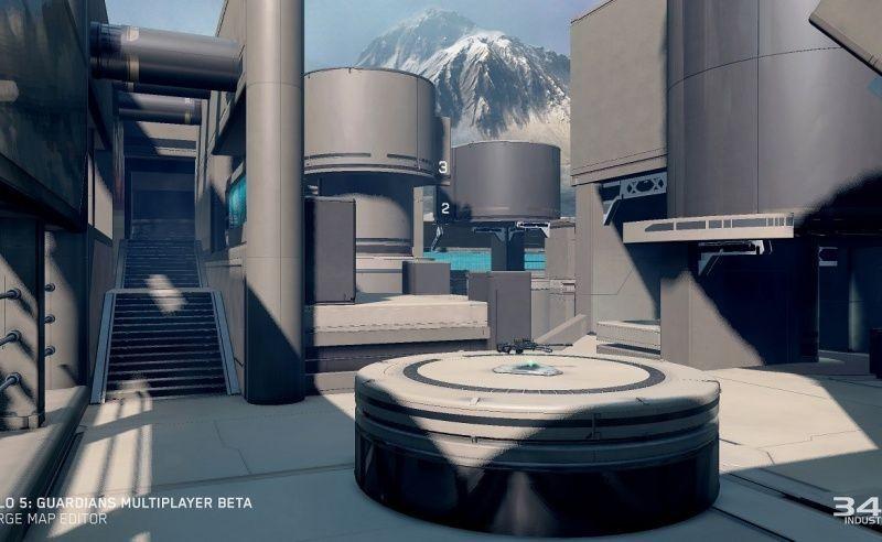 Rare Replay + Halo 5: Guardians + Gears of War: Ultimate Edition Русская Версия (Коды на загрузку) (Xbox One)