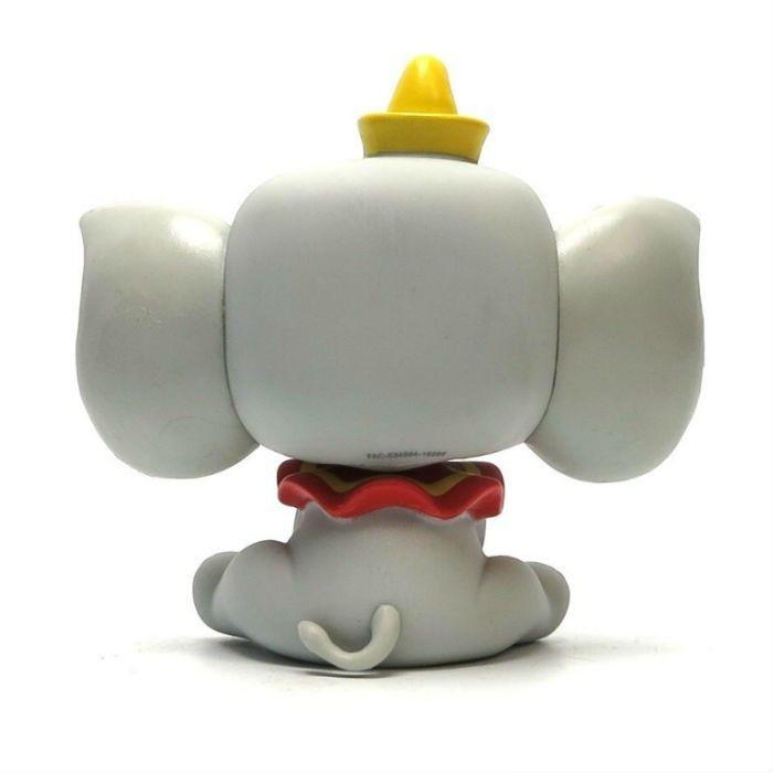 Фигурка Funko POP! Vinyl: Дамбо (Dumbo) (3200) 9,5 см