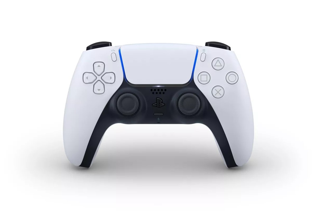 Sony PlayStation 5 + FIFA 22 (PS5)