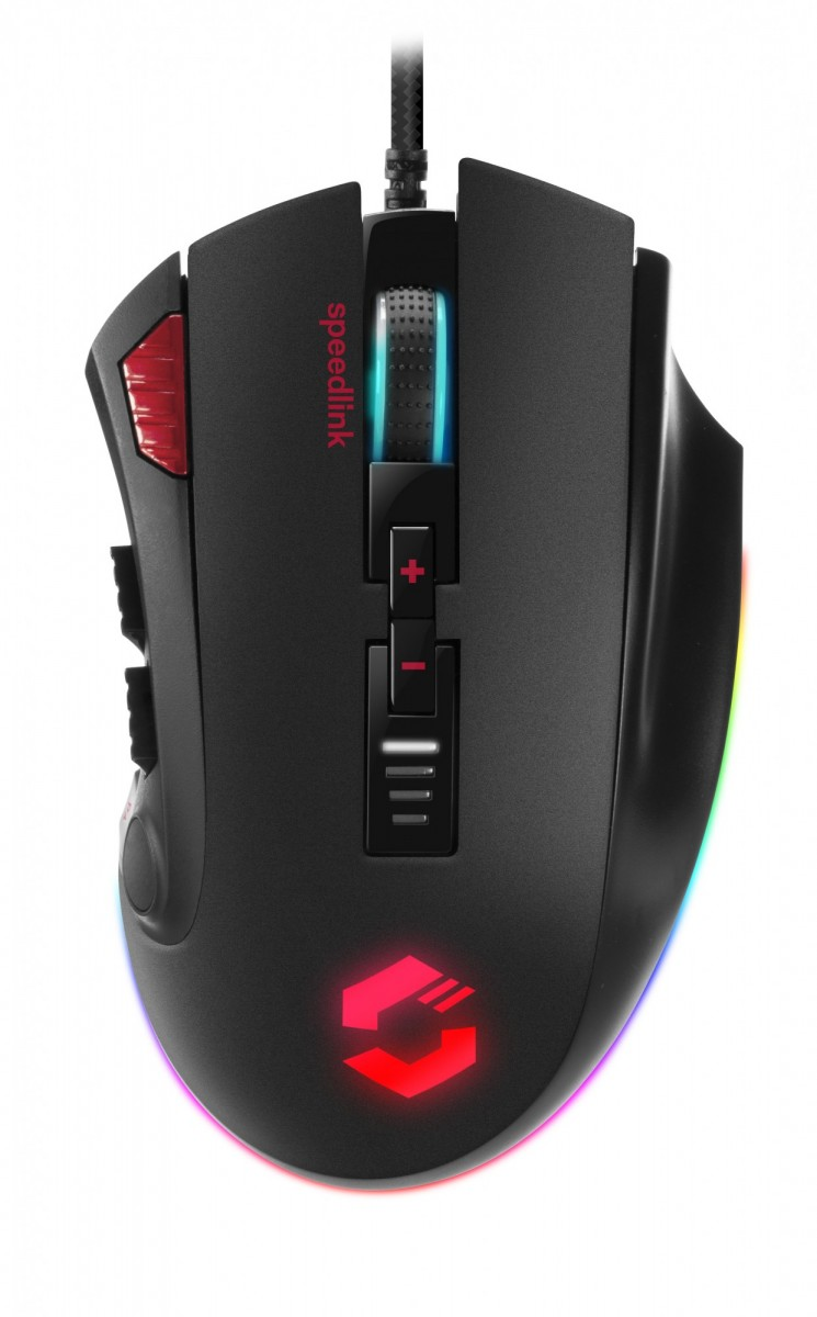 PC Мышь проводная Speedlink Tarios RGB Gaming Mouse black (SL-680012-BK)PC Мышь проводная Speedlink Tarios RGB Gaming Mouse black (SL-680012-BK)PC Мышь проводная Speedlink Tarios RGB Gaming Mouse black (SL-680012-BK)PC Мышь проводная Speedlink Tarios RGB Gaming Mouse black (SL-680012-BK) PC Мышь проводная Speedlink Tarios RGB Gaming Mouse black (SL-680012-BK)PC Мышь проводная Speedlink Tarios RGB Gaming Mouse black (SL-680012-BK)PC Мышь проводная Speedlink Tarios RGB Gaming Mouse black (SL-680012-BK)PC Мышь проводная Speedlink Tarios RGB Gaming Mouse black (SL-680012-BK)PC Мышь проводная Speedlink Tarios RGB Gaming Mouse black (SL-680012-BK) PC Мышь проводная Speedlink Tarios RGB Gaming Mouse black (SL-680012-BK)