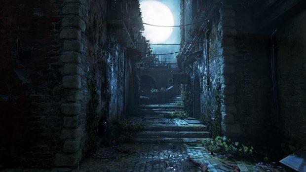 Gears of War 4 + код на загрузку GOW Collection (Xbox One)