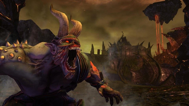 Saints Row: Gat out of Hell Русская Версия (Xbox One)
