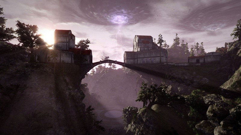 Risen 3: Titan Lords Полное издание (Complete Edition) Русская Версия (PS4)