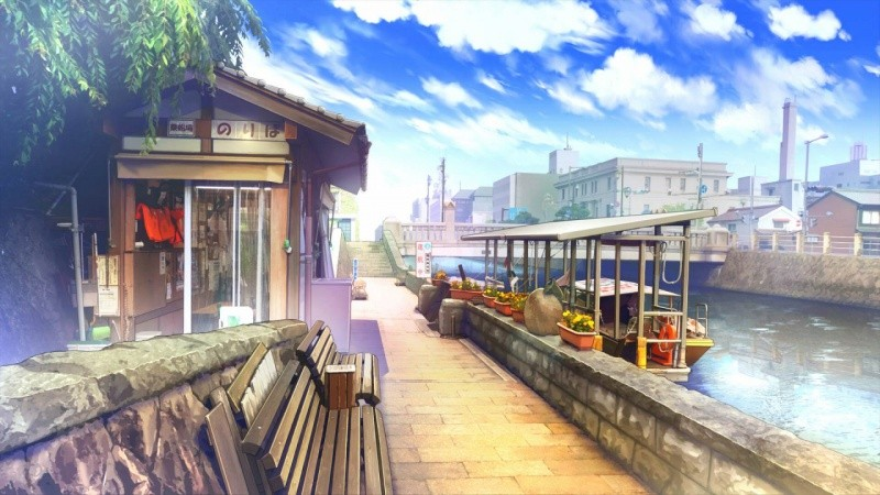 Root Letter Limited Edition Русская версия (PS4)