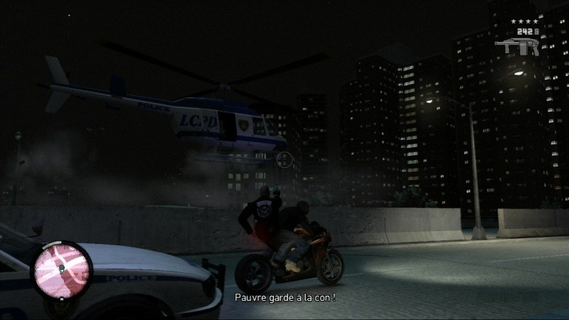 GTA: Grand Theft Auto 4 (IV): Episodes From Liberty City Русская Версия (Xbox 360/Xbox One)