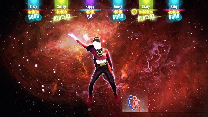 Just Dance 2016 для Kinect Русская Версия (Xbox One)