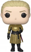 Фигурка Funko POP! Vinyl: Игра Престолов (Game of Thrones) Сир Бриенна Тарт (Ser Brienne of Tarth) (45047) 9,5 см