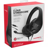 Гарнитура HyperX Cloud Stinger Core PC