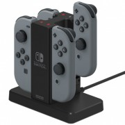 Зарядная станция для контроллеров Joy-Con (Joy-Con Charge Stand) (Switch)